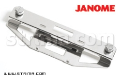 Grip for hoops type J - 770482008 JANOME