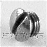Tension spring regulation pin for Juki - 591