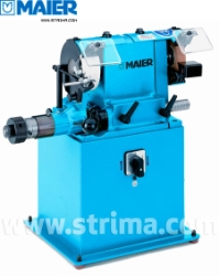 MAIER Knife grinding machine - 68/1