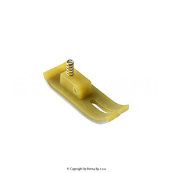 PTFE runner for foot NT-18