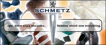 DVX59 NIT 180 - SCHMETZ sewing machine needle nickel-plated, PTFE coated G09 + extra charge (G11), 1box = 100 pcs